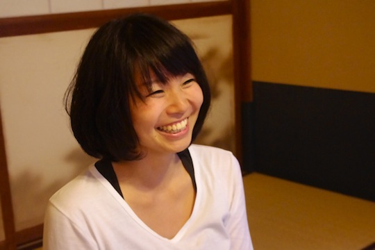 fujiokaプロフィール写真