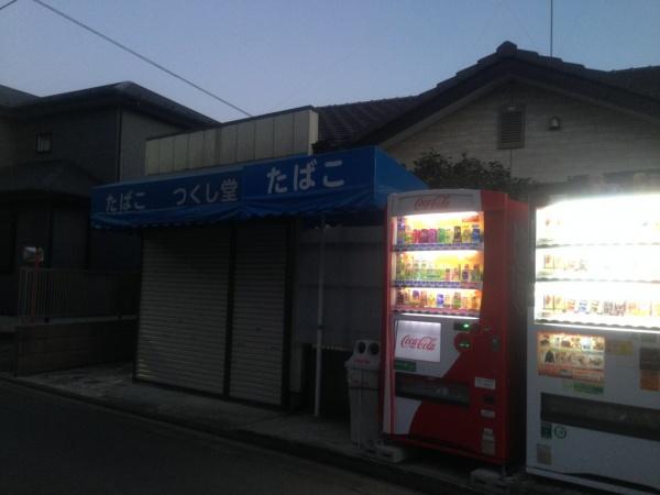 IMG_2593
