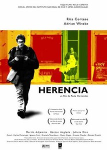 herencia-thumb-300x420-417