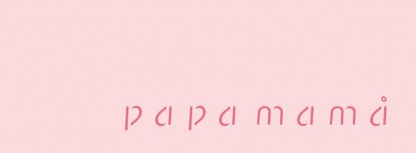 papamamaFB1