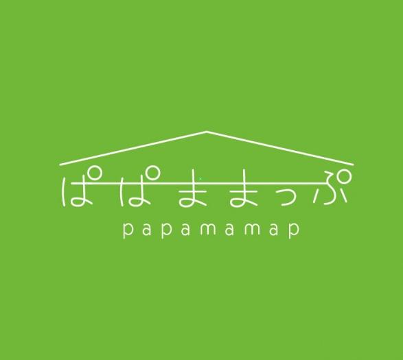 papamama_2