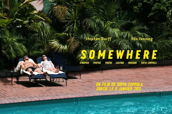 somewhere-title